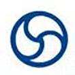 凱恩股份logo