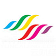 协鑫能科logo