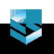 世荣兆业logo