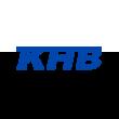 科华生物logo