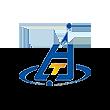 海特高新logo
