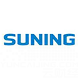 苏宁云商logo