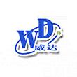 山东威达logo