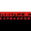 分众传媒logo