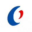 巨轮智能logo