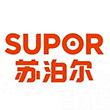 苏泊尔logo