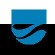 丽江股份logo