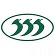 旺能环境logo