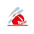 久联发展logo