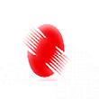 黔源电力logo