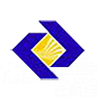 南京港logo