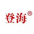 登海种业logo