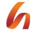 华孚时尚logo