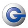 国光电器logo