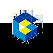 紫光国芯logo