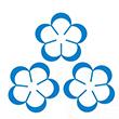 三花智控logo