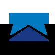 中工国际logo
