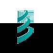 德美化工logo