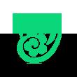 云南旅游logo