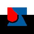 远光软件logo