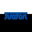 华峰氨纶logo