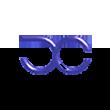 景兴纸业logo