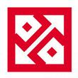 长城影视logo