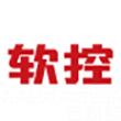软控股份logo