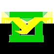 国轩高科logo