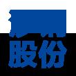 沙钢股份logo