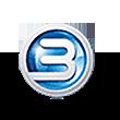 雪莱特logo