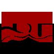 大港股份logo
