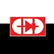 苏州固锝logo