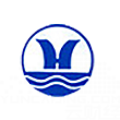 ST东海洋logo