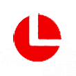鲁阳节能logo