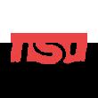 *ST新海logo