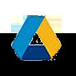 中泰化学logo