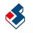 山河智能logo