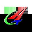 广东鸿图logo