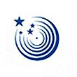沧州明珠logo