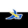 兴化股份logo