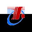 三钢闽光logo