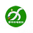 罗平锌电logo