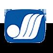东港股份logo