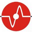 科陆电子logo