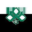 天邦股份logo