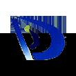 湘潭电化logo