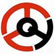 银轮股份logo