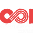露天煤业logo