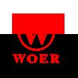 沃尔核材logo